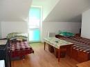 Zdjęcie 11 - Pokoje Bida w Grzybowie