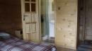 Zdjęcie 3 - Pokoje gościnne DANA - Bukowina Tatrzańska