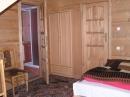 Zdjęcie 5 - Pokoje gościnne DANA - Bukowina Tatrzańska