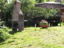 Zdjęcie 9 - Pokoje gościnne DANA - Bukowina Tatrzańska