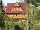 Zdjęcie 10 - Pokoje gościnne DANA - Bukowina Tatrzańska