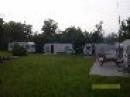 Zdjęcie 7 - Campingi w Rusinowie