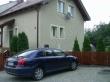 LOGO - Polecany Apartament w Olsztynie