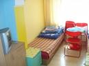 Zdjęcie 2 - Pokoje gościnne EWA MARIA - Łeba