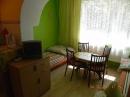 Zdjęcie 3 - Pokoje gościnne EWA MARIA - Łeba