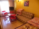 Zdjęcie 4 - Pokoje gościnne EWA MARIA - Łeba
