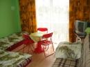 Zdjęcie 5 - Pokoje gościnne EWA MARIA - Łeba