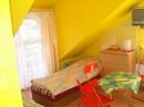 Zdjęcie 6 - Pokoje gościnne EWA MARIA - Łeba