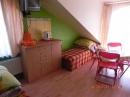 Zdjęcie 7 - Pokoje gościnne EWA MARIA - Łeba