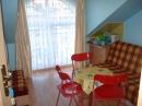Zdjęcie 8 - Pokoje gościnne EWA MARIA - Łeba