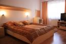 Zdjęcie 2 - Apartament 13 - Kołobrzeg