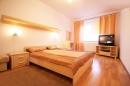 Zdjęcie 5 - Apartament 13 - Kołobrzeg