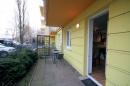 Zdjęcie 10 - Apartament 13 - Kołobrzeg