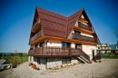 Zdjęcie 3 - Villa Cisza - Gliczarów Górny - okolice Białego Dunajca