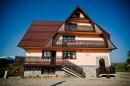 Zdjęcie 4 - Villa Cisza - Gliczarów Górny - okolice Białego Dunajca