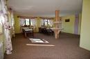 Zdjęcie 5 - Villa Cisza - Gliczarów Górny - okolice Białego Dunajca
