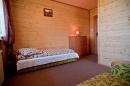 Zdjęcie 7 - Villa Cisza - Gliczarów Górny - okolice Białego Dunajca