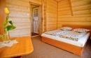 Zdjęcie 10 - Villa Cisza - Gliczarów Górny - okolice Białego Dunajca