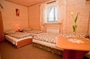 Zdjęcie 11 - Villa Cisza - Gliczarów Górny - okolice Białego Dunajca