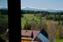 Zdjęcie 13 - Villa Cisza - Gliczarów Górny - okolice Białego Dunajca