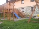 Zdjęcie 15 - Villa Cisza - Gliczarów Górny - okolice Białego Dunajca