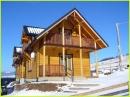 Zdjęcie 3 - Domki Drewniane u MONIKI - Jaworki