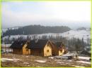 Zdjęcie 4 - Domki Drewniane u MONIKI - Jaworki