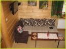 Zdjęcie 5 - Domki Drewniane u MONIKI - Jaworki