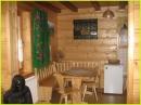 Zdjęcie 6 - Domki Drewniane u MONIKI - Jaworki