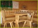 Zdjęcie 7 - Domki Drewniane u MONIKI - Jaworki