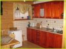 Zdjęcie 8 - Domki Drewniane u MONIKI - Jaworki
