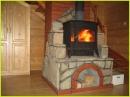 Zdjęcie 10 - Domki Drewniane u MONIKI - Jaworki
