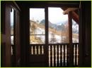 Zdjęcie 15 - Domki Drewniane u MONIKI - Jaworki