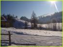 Zdjęcie 16 - Domki Drewniane u MONIKI - Jaworki