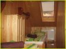 Zdjęcie 18 - Domki Drewniane u MONIKI - Jaworki