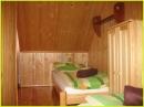 Zdjęcie 19 - Domki Drewniane u MONIKI - Jaworki