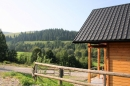 Zdjęcie 23 - Domki Drewniane u MONIKI - Jaworki