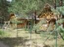 Zdjęcie 3 - Domki całoroczne nad jeziorem - Kaszuby
