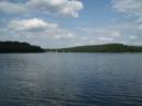 Zdjęcie 9 - Domki całoroczne nad jeziorem - Kaszuby