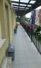 Zdjęcie 1 - Pokoje gościnne Dominika - Lubiatowo