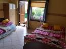 Zdjęcie 3 - Pokoje gościnne Dominika - Lubiatowo