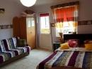 Zdjęcie 7 - Pokoje gościnne Dominika - Lubiatowo