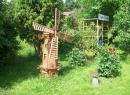 Zdjęcie 1 - Domki Nad Stawem - Kamienica Królewska