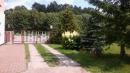 Zdjęcie 21 - Domki Nad Stawem - Kamienica Królewska