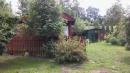 Zdjęcie 25 - Domki Nad Stawem - Kamienica Królewska