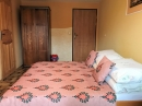 Zdjęcie 2 - Dom Wypoczynkowy Maryna - Białka Tatrzańska