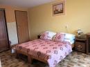 Zdjęcie 3 - Dom Wypoczynkowy Maryna - Białka Tatrzańska