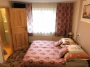Zdjęcie 4 - Dom Wypoczynkowy Maryna - Białka Tatrzańska