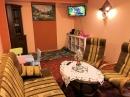 Zdjęcie 8 - Dom Wypoczynkowy Maryna - Białka Tatrzańska