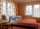 Zdjęcie 10 - Dom Wypoczynkowy Maryna - Białka Tatrzańska